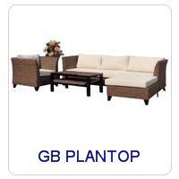 GB PLANTOP